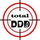 Total DDD